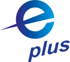 FDomes logo