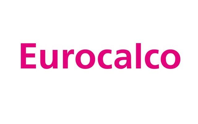 Eurocalco