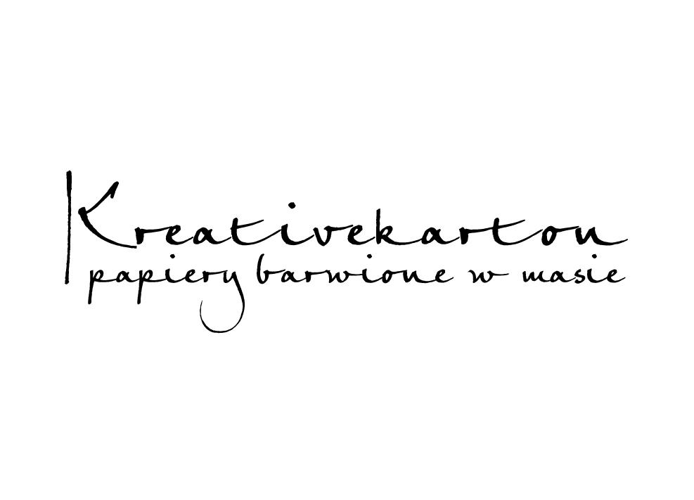 Kreativekarton