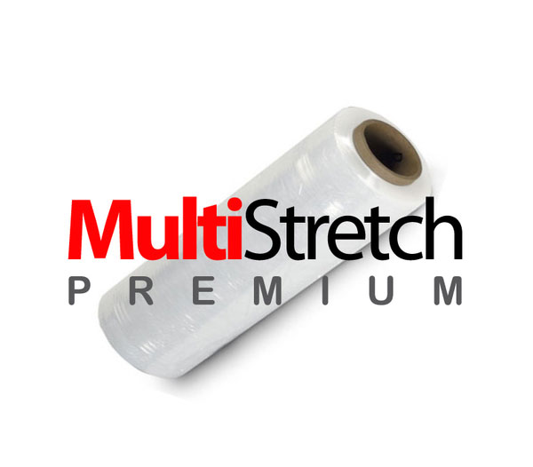 Multistretch Premium