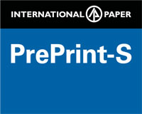 PrePrint-S