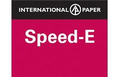 Speed-E