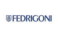 Fedrigoni papiery offsetowe