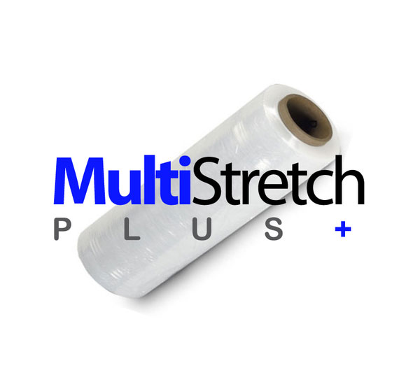 Multistretch Plus
