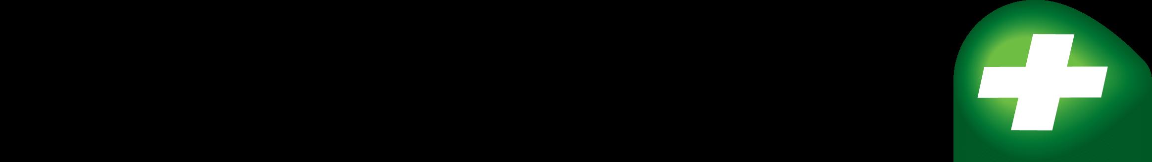 GD2 Serviliner