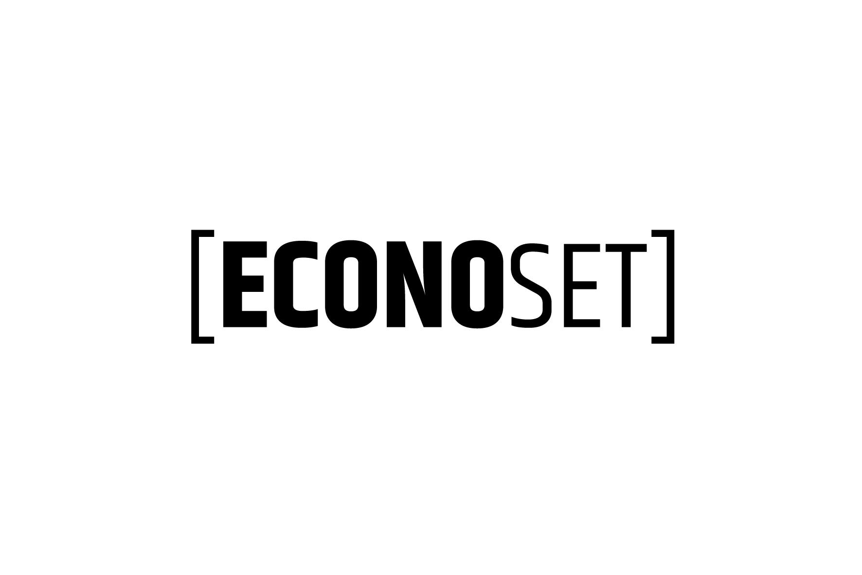 Econoset