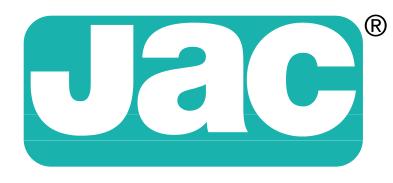 Nowość w ofercie – JAC!