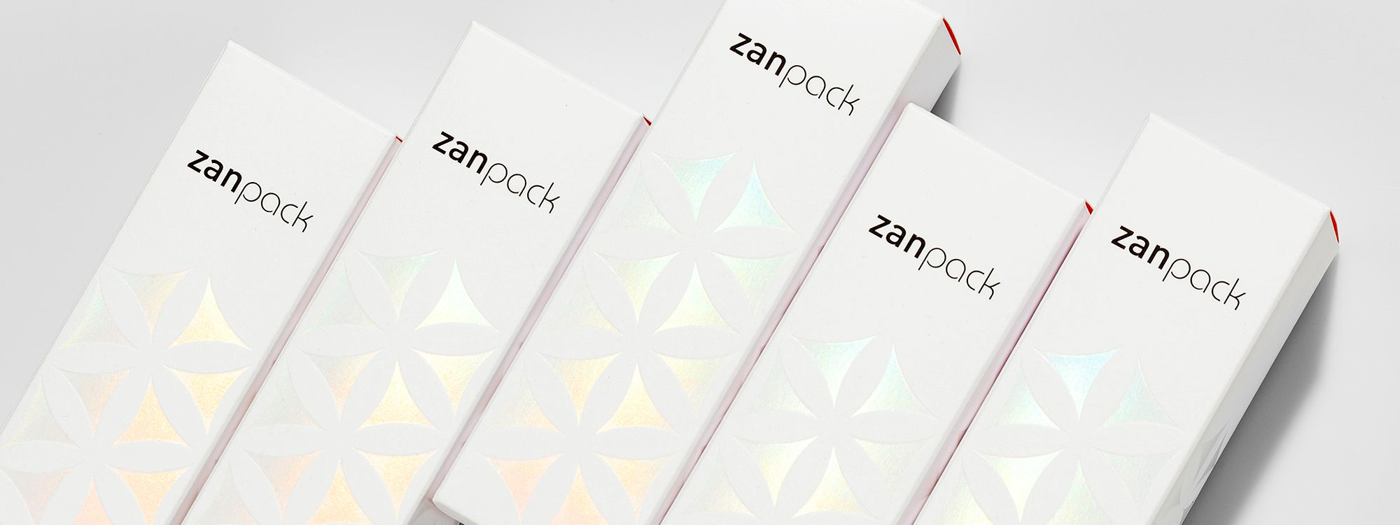 SBS Zanpack Touch