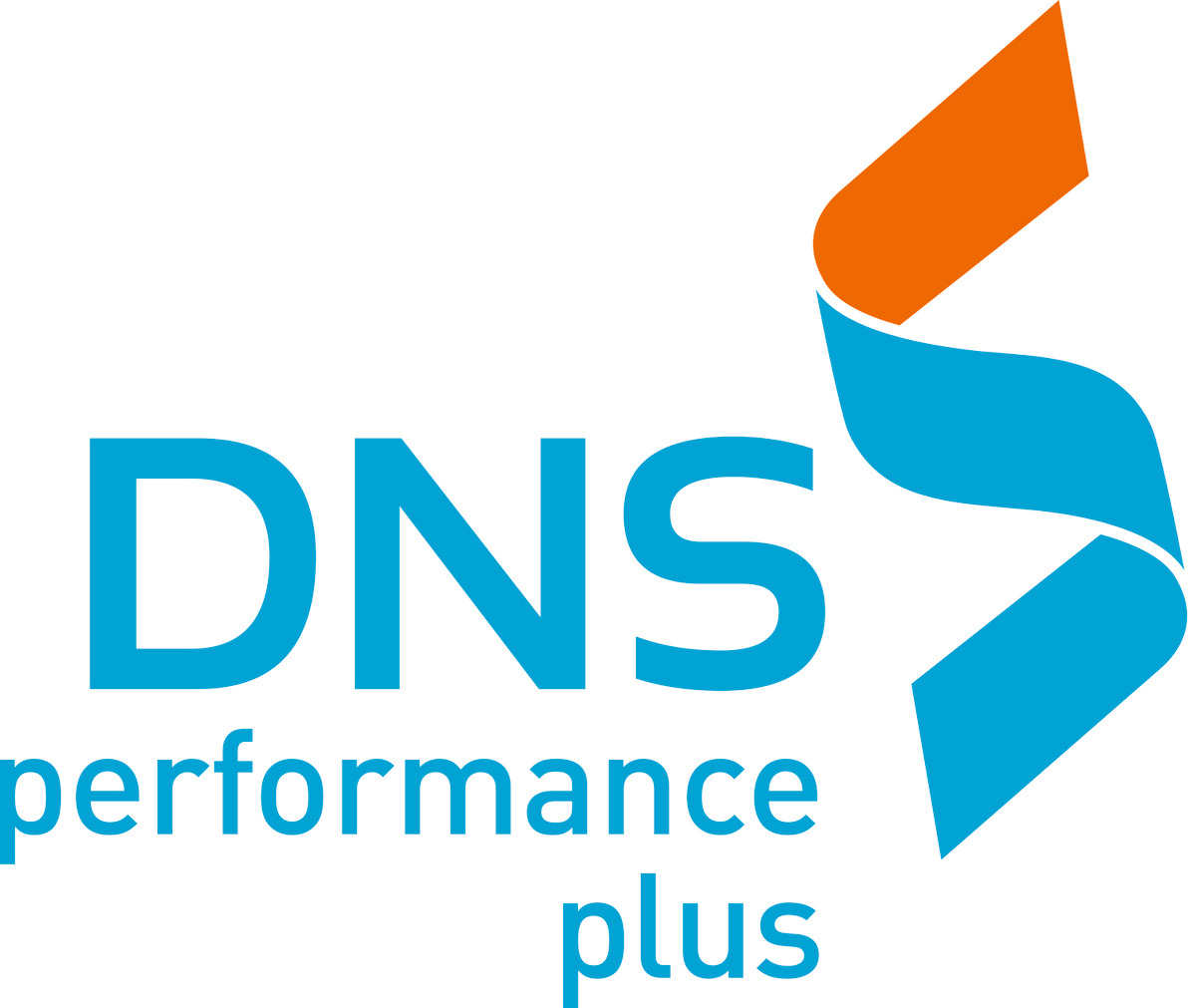 DNS Performance Plus