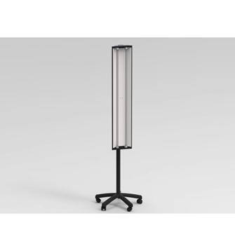 Lampa dezynfekująca UV-C 72W